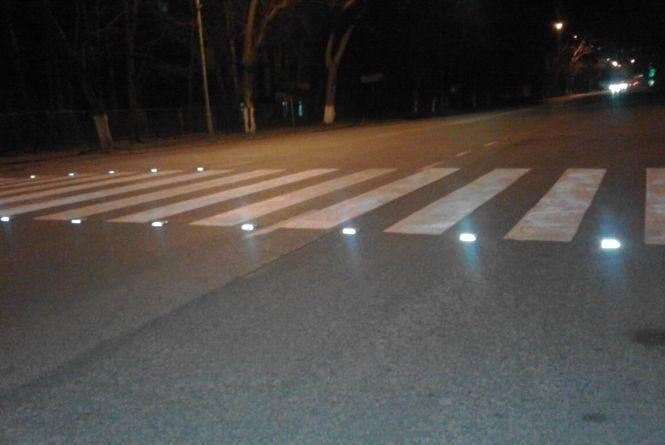 Електронні петиції: світлофори та пішохідні переходи на об'їзних шосе