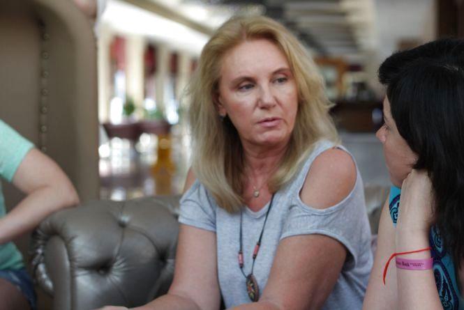 Вінницькі в Туреччині: українська діаспора хоче щоб Вінниця була містом-побратимом Мармарису