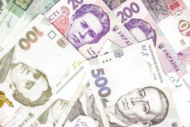 Курс валют від НБУ на сьогодні, 10 жовтня 2017 року