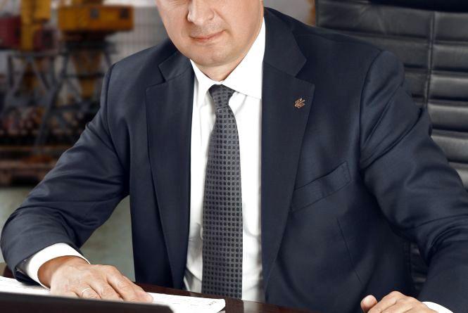 Ігор Ткачук: робота з виборцями проходить незалежно від дня та часу (Прес-служба депутата І.В.Ткачука)