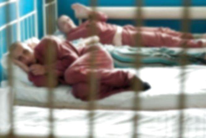 Вінницька лікарня прийме «засуджених злочинців» з трьох областей