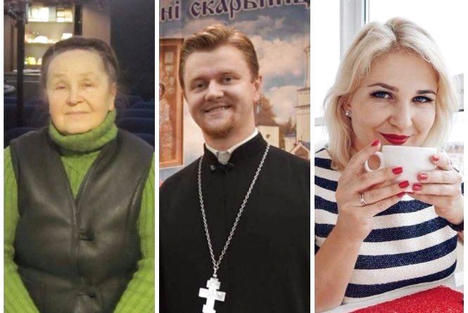 П'ятниця 13-те: Що радять вінницький священик, астроном та психолог