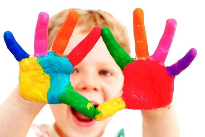 У вінницькій школі мистецтв навчатимуть діток віком від трьох місяців