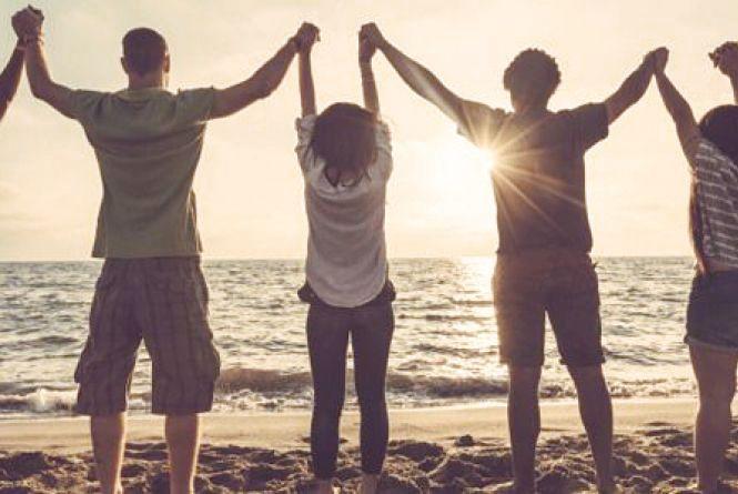 Де застосувати свій потенціал? Підбірка організацій для вінницької молоді