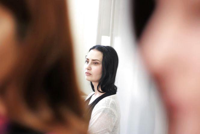 У Вінниці відбувся суд над феміністкою. Подробиці судового засідання