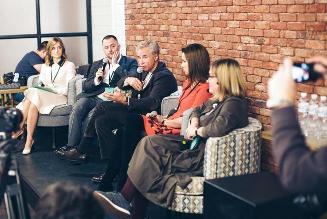 В Україні шукають нові аграрні стартапи. Кращий отримає 300 тисяч гривень на розвиток