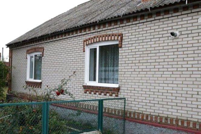П'ятьом родинам, що постраждали від вибухів у Калинівці, куплять будинки