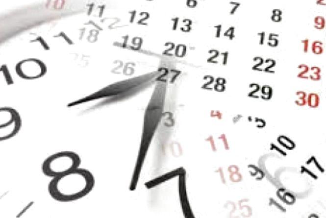 Чого чекати вінничанам у грудні: підвищення соцвиплат та додатковий вихідний