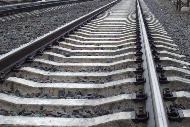 Обіцяють продавати квитки на потяги в Європу не в касах, а онлайн