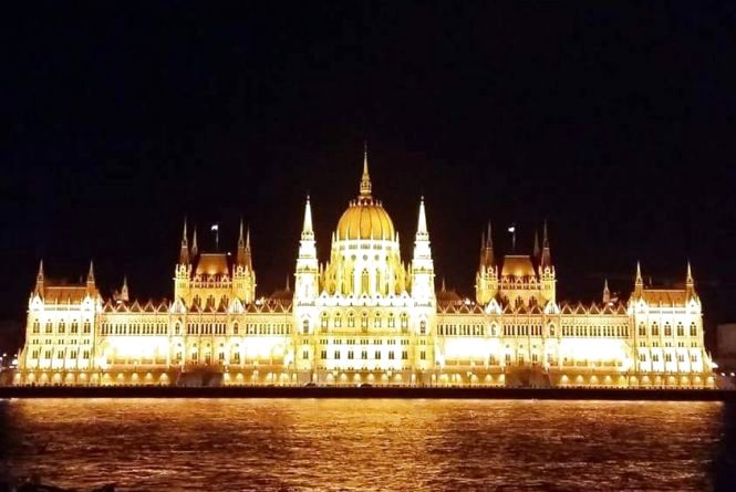 Поради вінничанки-мандрівниці: Як поїхати в Угорщину за 200 євро на тиждень