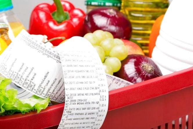 Експерт заявив про нове підвищення цін на фрукти в Україні
