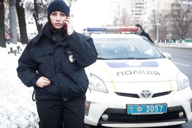 Різдвяні свята: порядок охоронятиме майже 800 поліцейських, а церкви перевірятимуть вибухотехніки