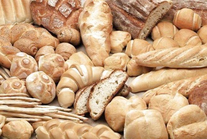 Експерт розповів, скільки українцям доведеться платити за хліб в 2018 році