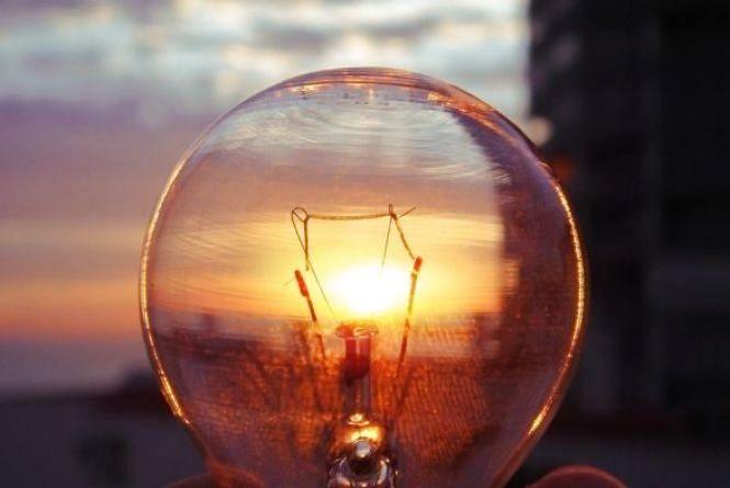 Графік планових відключень світла на наступному тижні (15 – 21 січня)