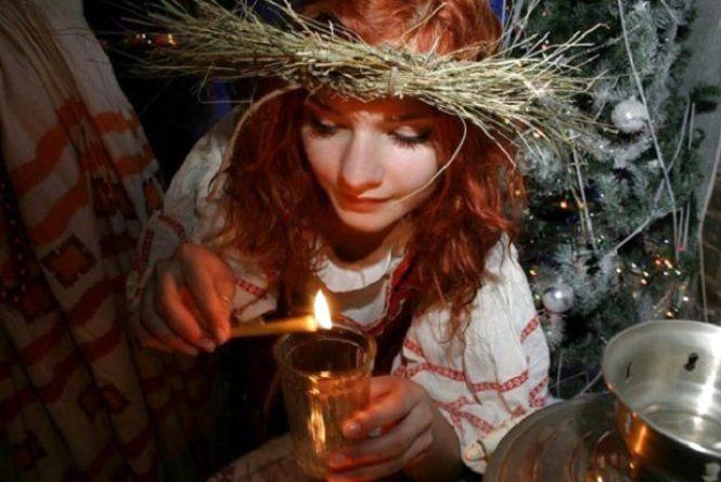 Вечір перед Старим Новим роком: П'ять способів ворожіння на Василя