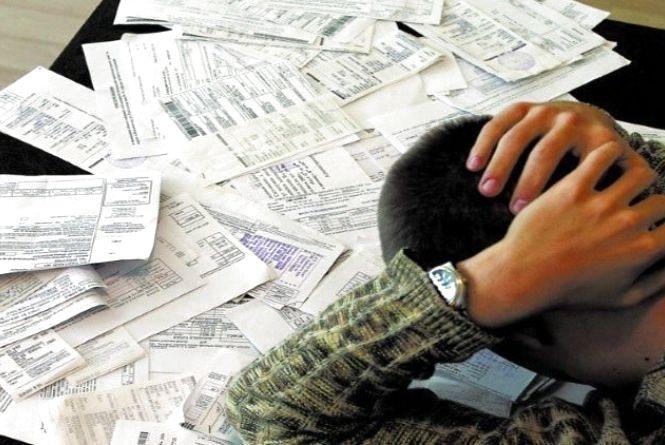 Завідуюча банку привласнила гроші клієнта, а йому за них нарахували відсотки