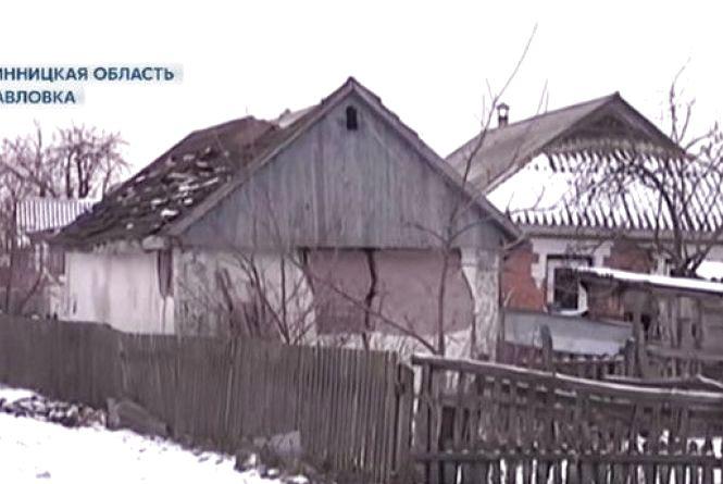 Вибухи на арсеналі під Калинівкою: як відновлюють постраждалі села