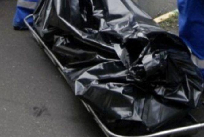 На Вінниччині під мостом виявили тіло чоловіка