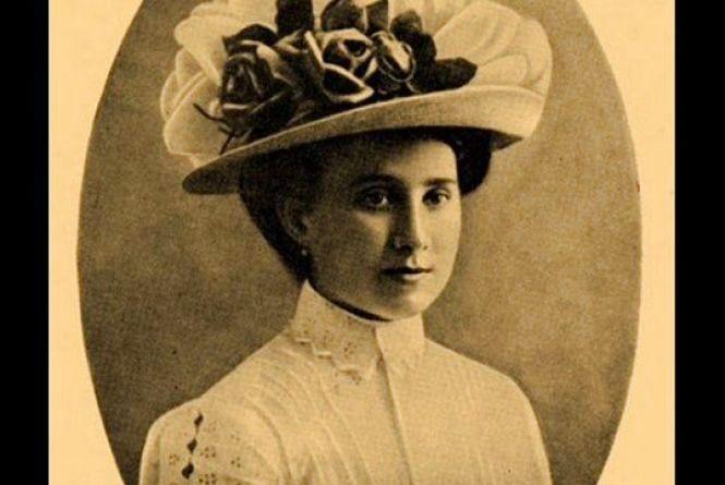 Оперна прима і революційна Вінниця: що ми пам'ятаємо про Марію Литвиненко-Вольгемут