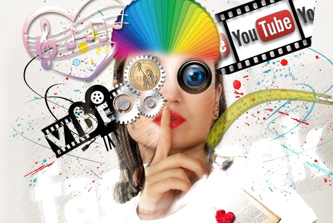 Як заробляти під час роботи в соціальних мережах (Новини компаній)