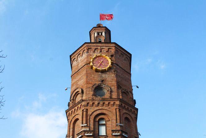 До 2020 року відновлять історичні будинки у центрі Вінниці