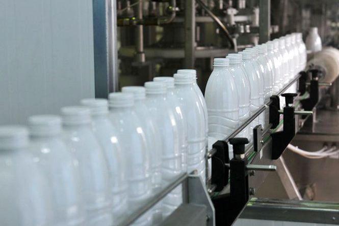 Цьогоріч запустять новий завод, що працюватиме за міжнародними стандартами