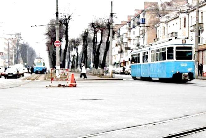 Е-квиток у транспорті Вінниці зробить чеська компанія. Що вже відомо?