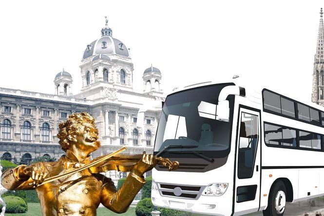 Як дешево дістатись до Європи на лоукост-автобусі