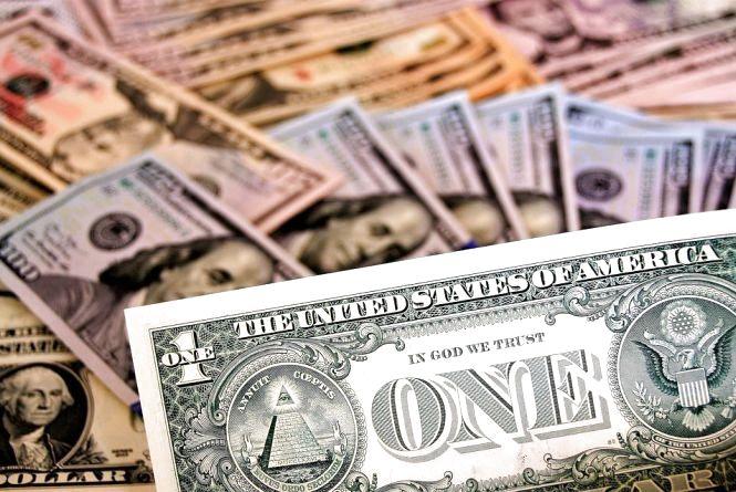 Що очікує долар, євро та рубль на наступному тижні (26 – 31 березня)?