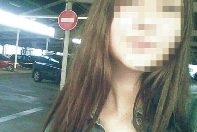 Не повернулася додому 16-річна вінничанка. Поки дівчину шукала поліція, вона розважалася