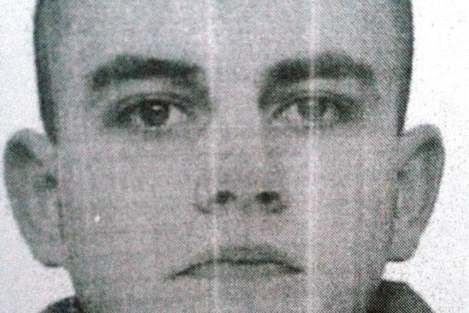 На Житомирщині втік з колонії засуджений за вбивство. Оголосили розшук