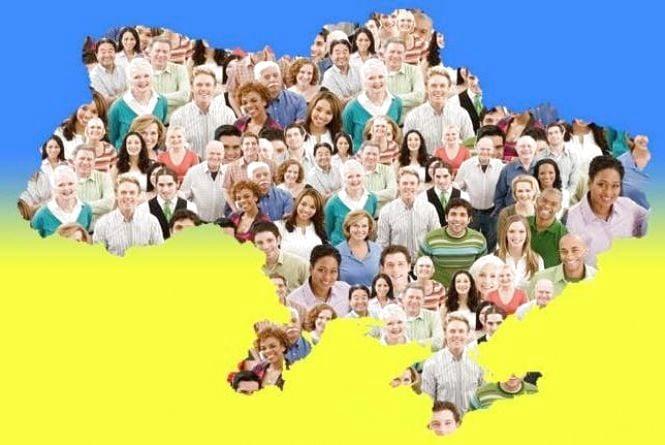 Скільки людей залишилось? В Україні пройде перепис населення