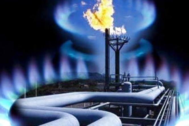 З 1 травня 2018 року в Україні подорожчає газ — «Нафтогаз»
