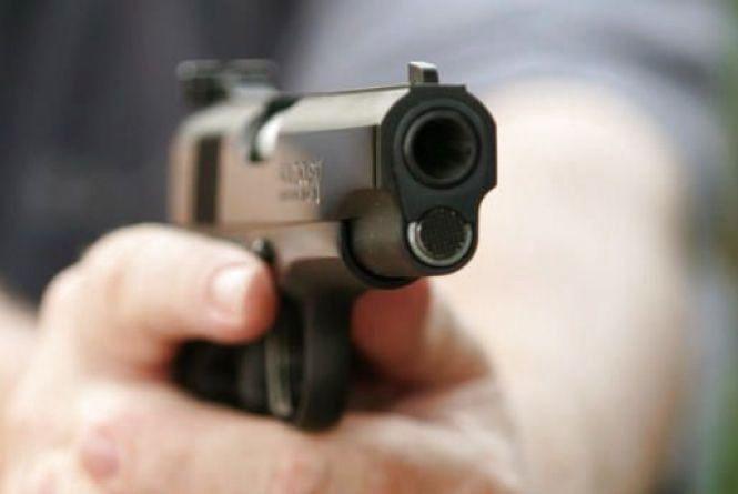 Кримінальна Вінниччина: майже 500 заяв та смертельні ДТП