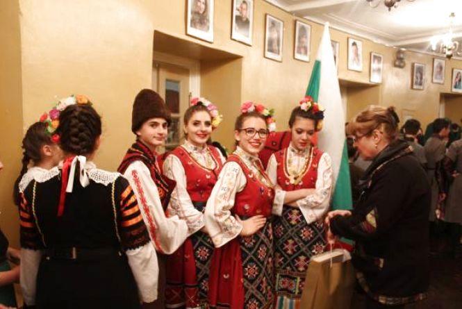 До Вінниці на фестиваль «Барвінкове кружало» приїдуть учасники з України та світу