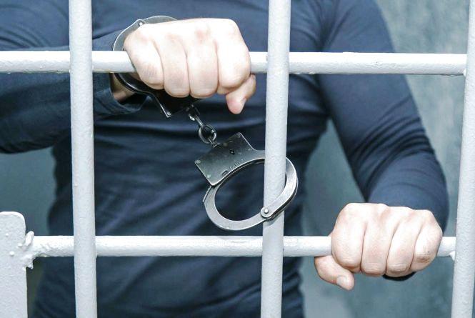 Як одна ніч на вокзалі принесла майже 50000 гривень прибутку, арешт і рік тюрми