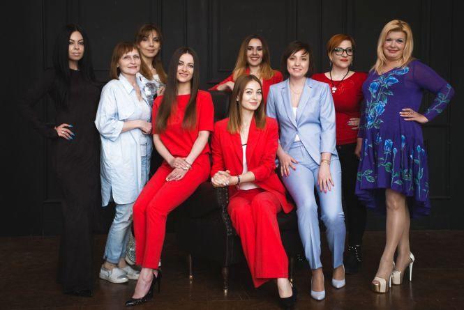 Попри труднощі та непорозуміння модна подія spring/summer 2018 у Вінниці все ж таки відбудеться!  (Новини компаній)