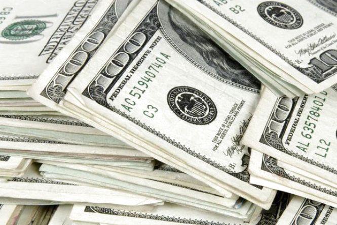 Курс валют НБУ на 17 травня. За скільки сьогодні продають долари?