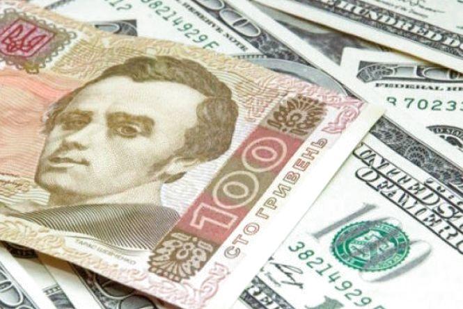 Курс валют НБУ на 21 травня. За скільки після вихідних продають долари?