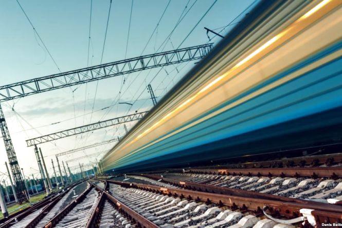 «Укрзалізниця» запускає потяг з Полтавщини до Прикарпаття, який курсуватиме через Вінницю