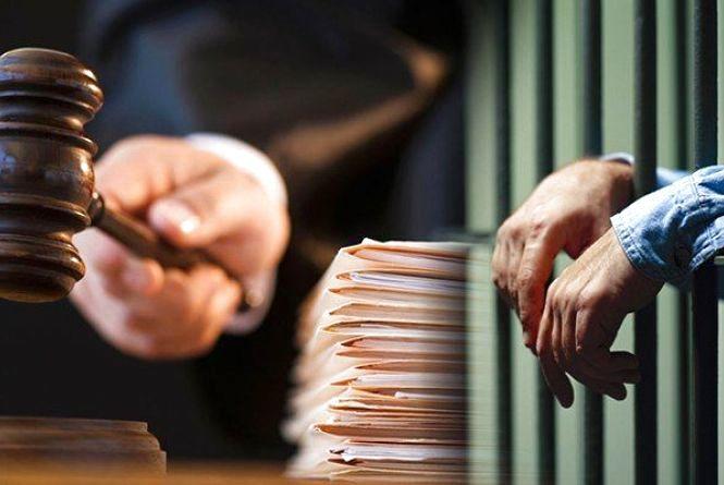 На Вінничині судитимуть двох грабіжників, які знущалися над пенсіонерами