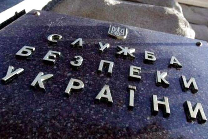 Успішна спецоперація: СБУвці повернули вінницького студента з полону бойовиків