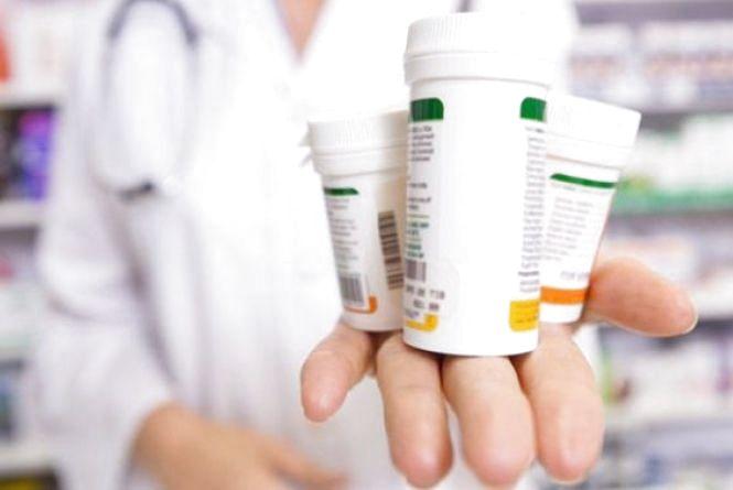 «Доступні ліки»: у 2019 році обіцяють розширити перелік препаратів