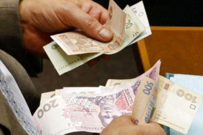 Підвищення пенсій в Україні: кому та на скільки піднімуть виплати з 1 липня?