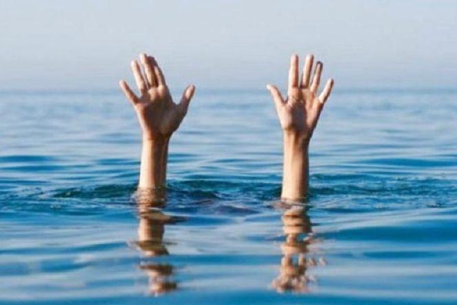 Близько 500 людей потонули у водоймах України з початку року