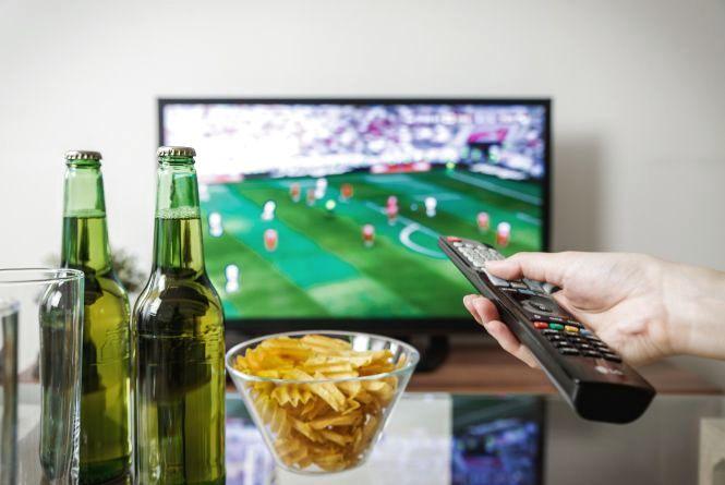 «Чи дивитеся ви чемпіонат світу з футболу?»: запитали перехожих вінничан