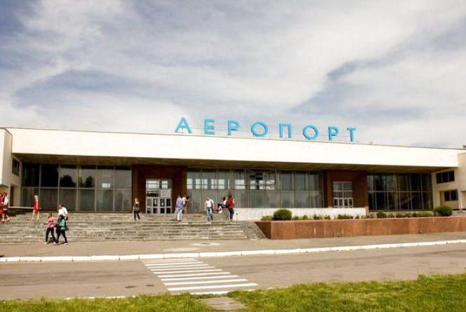 Туроператор JoinUP скасував усі рейси Вінниця-Анталія. 250 вінничан залишились без відпустки