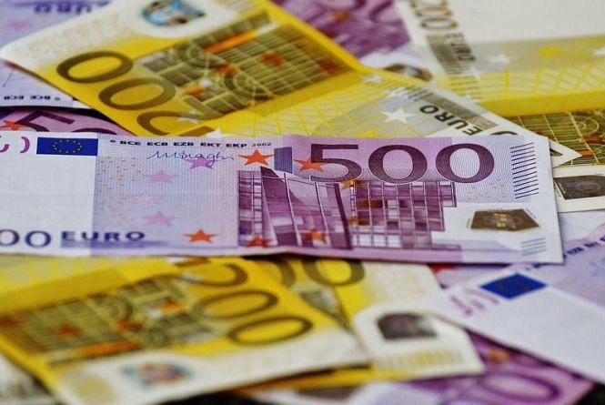 Курс валют у Вінниці на сьогодні, 13 липня 2018 року
