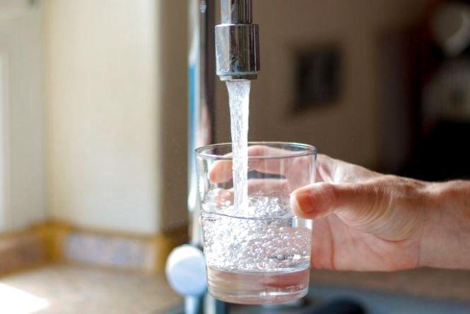 Вінниця може перейти на обмежений графік питної води. Зупинився завод з виробництва хлору