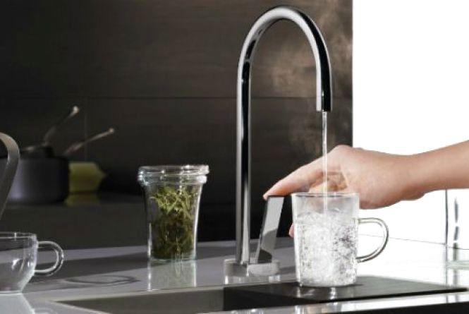 У Вінниці на добу відключать подачу питної води. Перелік адрес